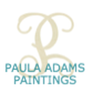 PAULA ADAMS • PAINTINGS